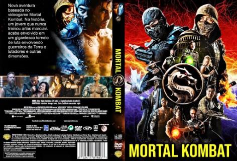 MORTAL-KOMBAT-1-Telefone-1.jpg